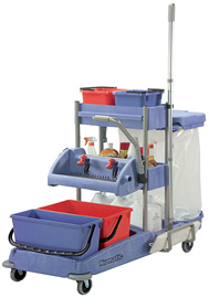 commercial_cleaners_trolly