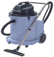 commercial_vacuum_cleaner